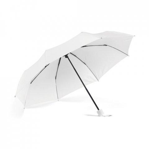 99138.06<br> MARIA. Compact umbrella