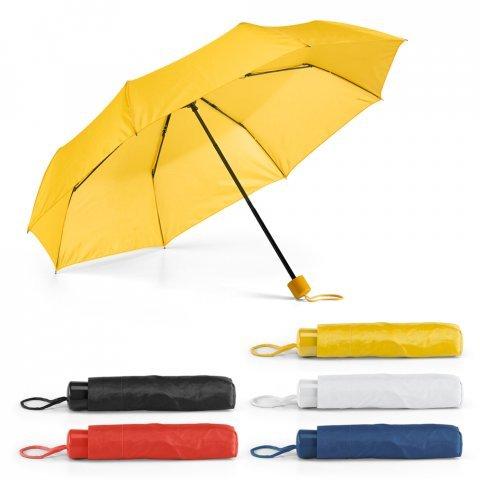 99138.08<br> MARIA. Compact umbrella