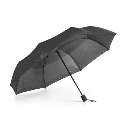 99139.03<br> TOMAS. Compact umbrella