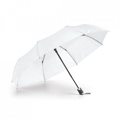99139.06<br> TOMAS. Compact umbrella