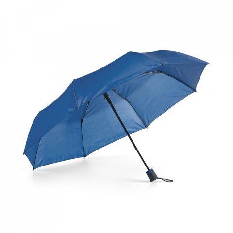 99139.14<br> TOMAS. Compact umbrella