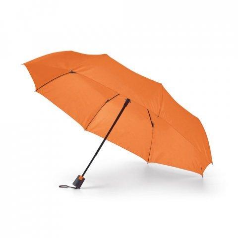 99139.28<br> TOMAS. Compact umbrella