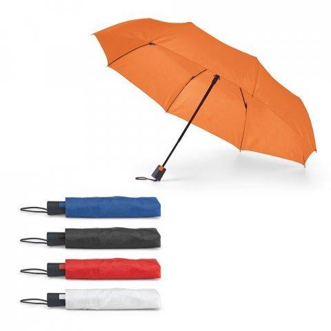 99139.05<br> TOMAS. Compact umbrella