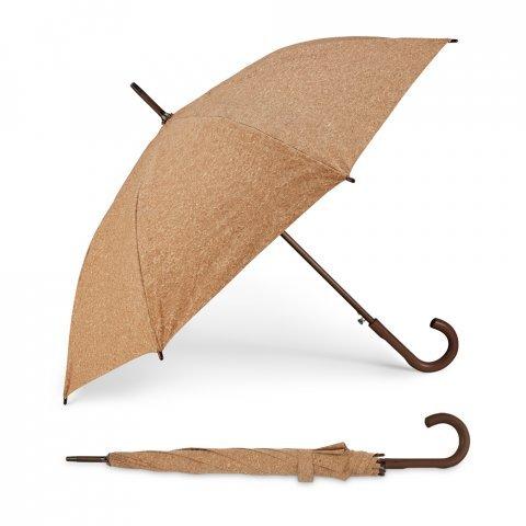 99141.60<br> SOBRAL. Umbrella