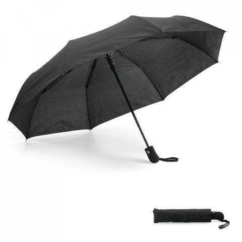 99144.03<br> JACOBS. Compact umbrella