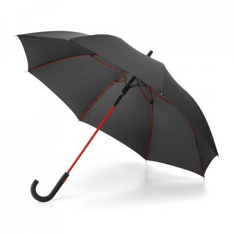 99145.05<br> ALBERTA. Umbrella