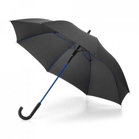 99145.14<br> ALBERTA. Umbrella