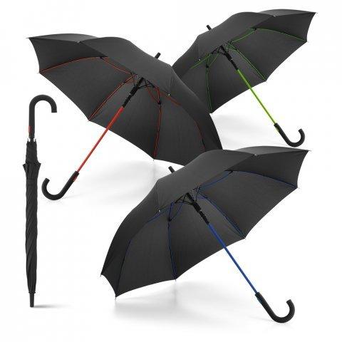 99145.19<br> ALBERTA. Umbrella