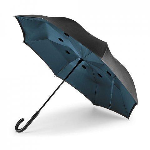 99146.04<br> ANGELA. Reversible umbrella