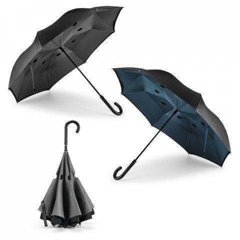 99146.13<br> ANGELA. Reversible umbrella