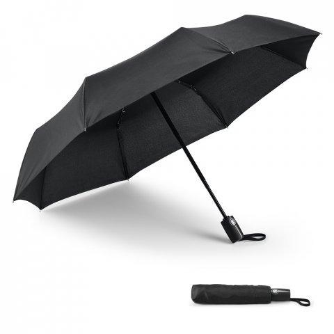 99147.03<br> STELLA. Compact umbrella