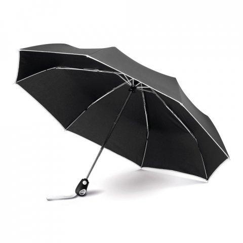 99150.06<br> DRIZZLE. Umbrella