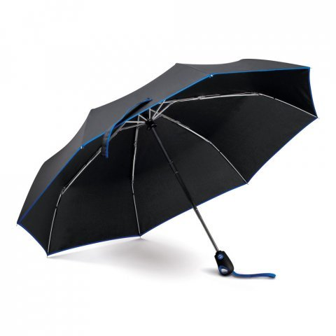 99150.14<br> DRIZZLE. Umbrella