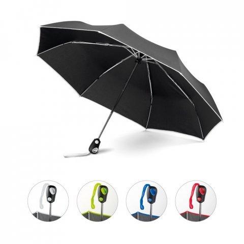 99150.19<br> DRIZZLE. Umbrella