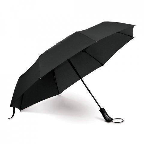 99151.03<br> CAMPANELA. Umbrella