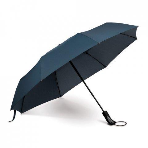 99151.04<br> CAMPANELA. Umbrella