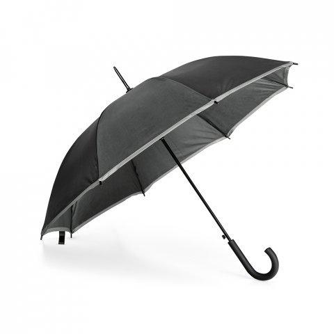 99152.03<br> MEGAN. Umbrella