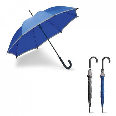 99152.14<br> MEGAN. Umbrella