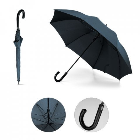 99153.04<br> SILVAN STRIPE. Umbrella