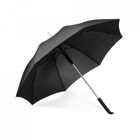 99155.03<br> SESSIL. Umbrella