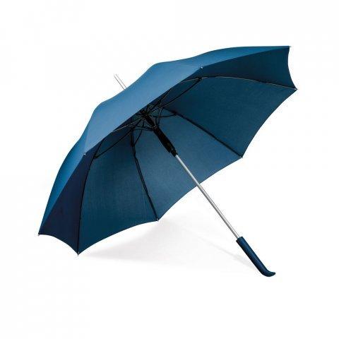 99155.04<br> SESSIL. Umbrella