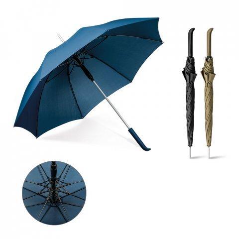 99155.17<br> SESSIL. Umbrella