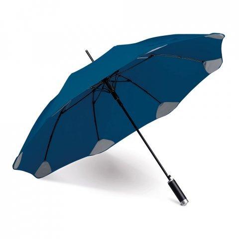 99156.04<br> PULA. Umbrella
