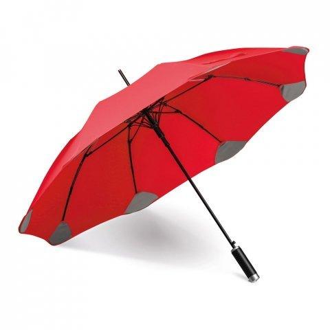99156.05<br> PULA. Umbrella