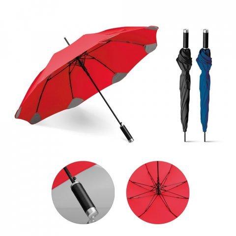 99156.03<br> PULA. Umbrella