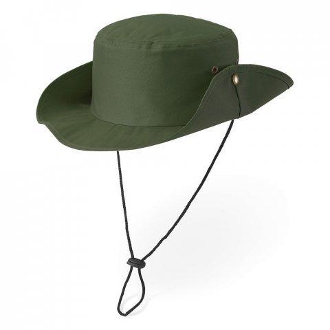 99409.29<br> BLASS. Hat