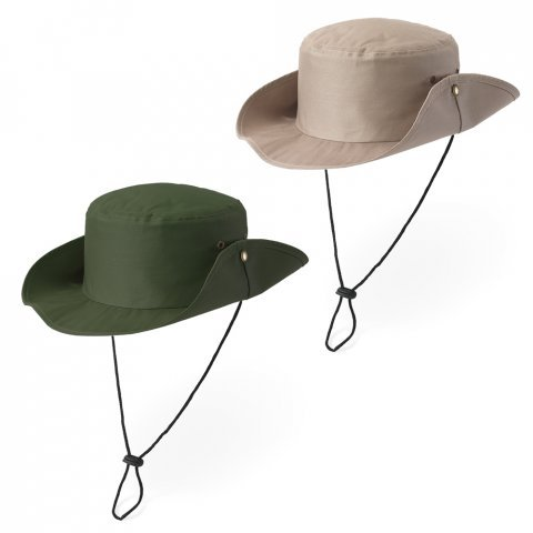 99409.31<br> BLASS. Hat