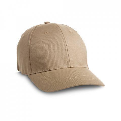 99417.11<br> Cap