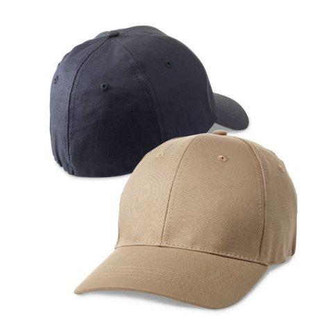 99417.04<br> Cap