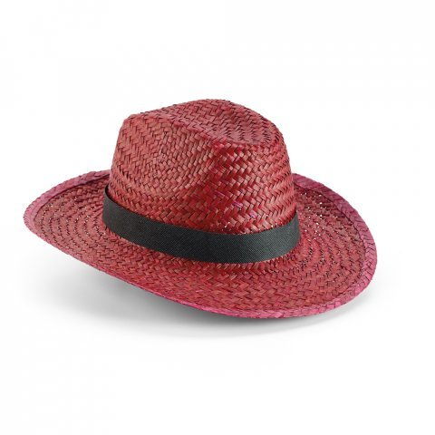 99422.15<br> Hat