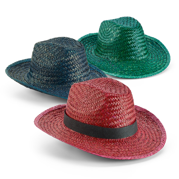 99422.04<br> Hat