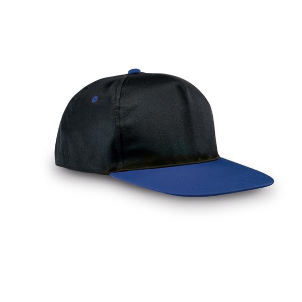 99424.14<br> Cap