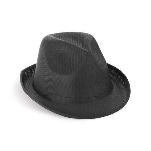 99427.03<br> MANOLO. Hat