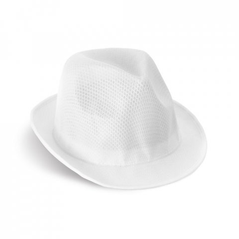 99427.06<br> MANOLO. Hat
