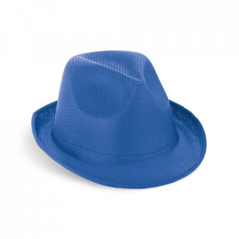 99427.14<br> MANOLO. Hat