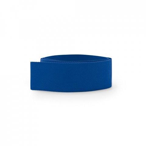 99428.14<br> BURTON. Ribbon for hat