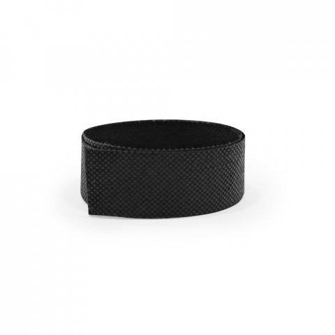 99449.03<br> DIANE. Ribbon for hat