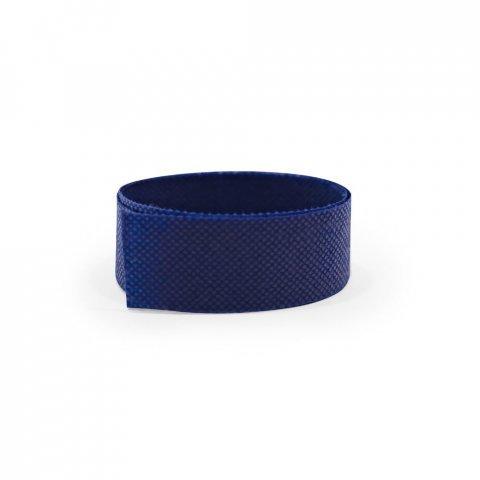 99449.04<br> DIANE. Ribbon for hat