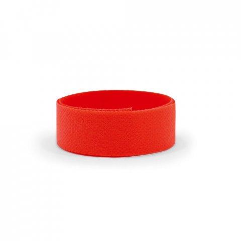 99449.05<br> DIANE. Ribbon for hat