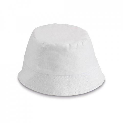 99451.06<br> PANAMI. Bucket hat for children