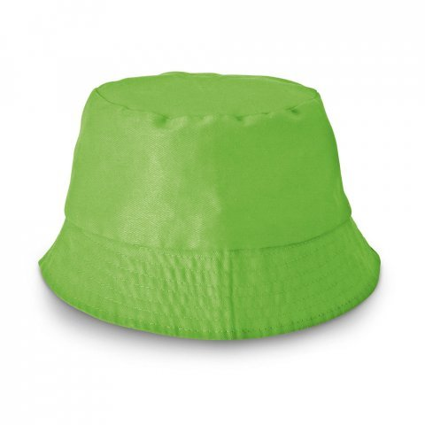 99453.19<br> JONATHAN. Bucket hat