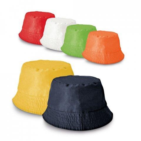 99453.28<br> JONATHAN. Bucket hat