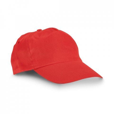 99456.05<br> CHILKA. Cap for children