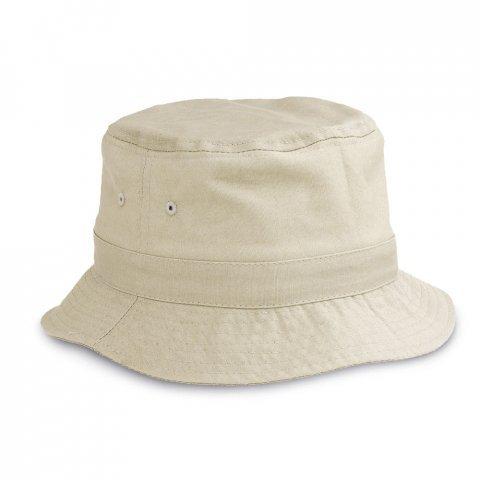 99572.31<br> JOSEPH. Bucket hat