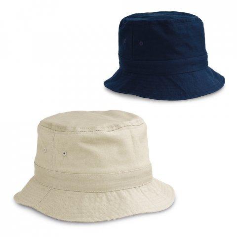 99572.34<br> JOSEPH. Bucket hat