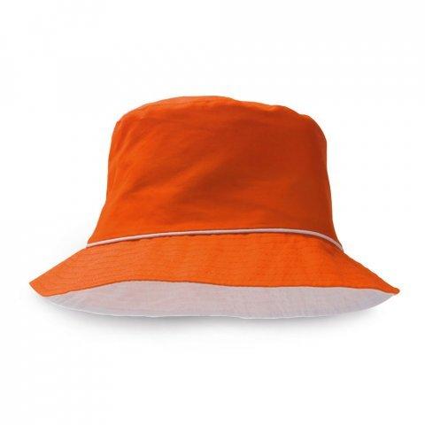 99574.28<br> OLSEN. Bucket hat